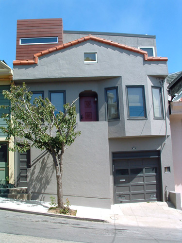 exterior-painting-sf-176