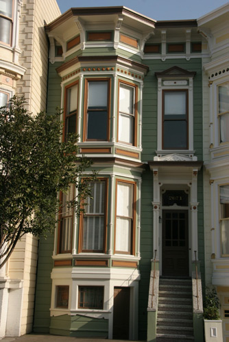 exterior-painting-sf-177