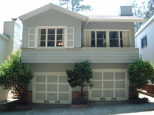 exterior-painting-sf-178