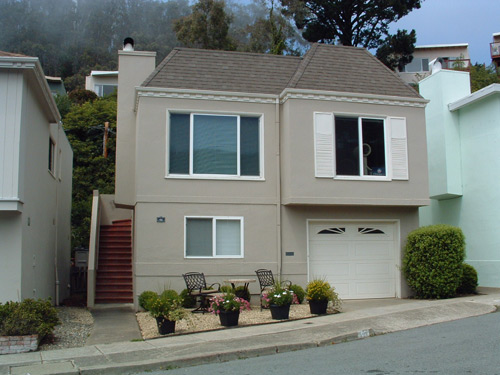 exterior-painting-sf-179
