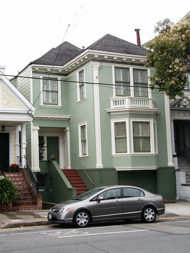 exterior-painting-sf-180