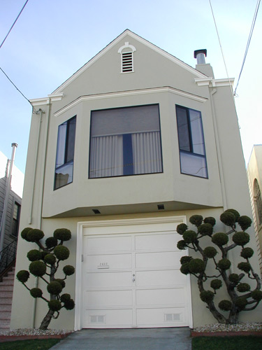 exterior-painting-sf-181