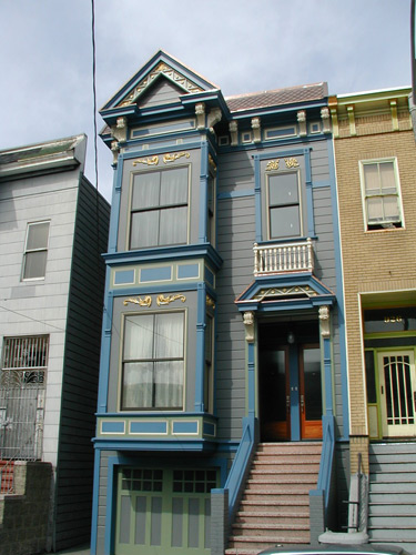 exterior-painting-sf-182
