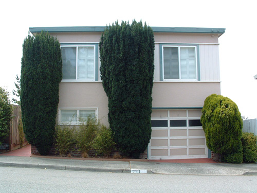 exterior-painting-sf-183