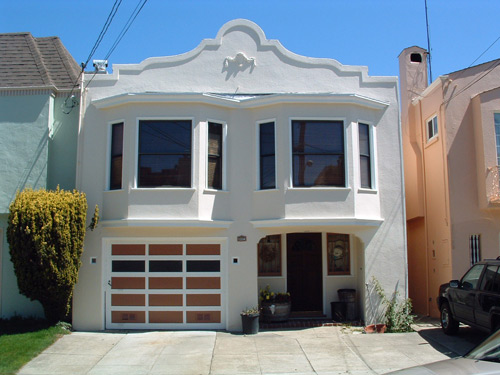 exterior-painting-sf-184