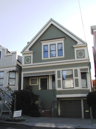 exterior-painting-sf-185