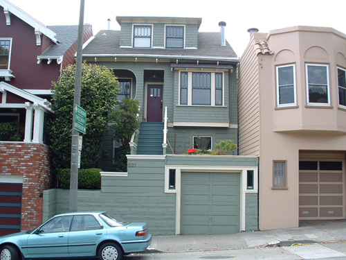 exterior-painting-sf-186