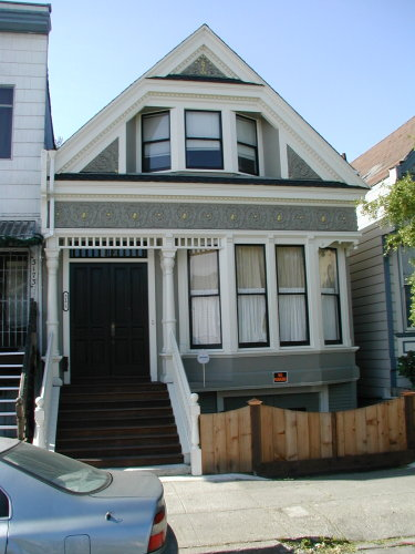 exterior-painting-sf-187