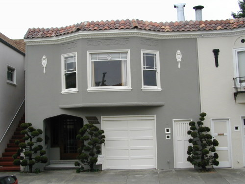 exterior-painting-sf-189