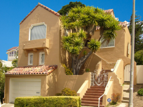 exterior-painting-sf-190