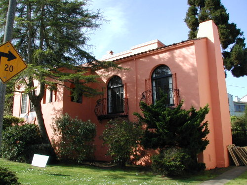 exterior-painting-sf-191