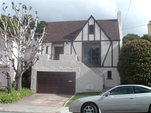 exterior-painting-sf-192