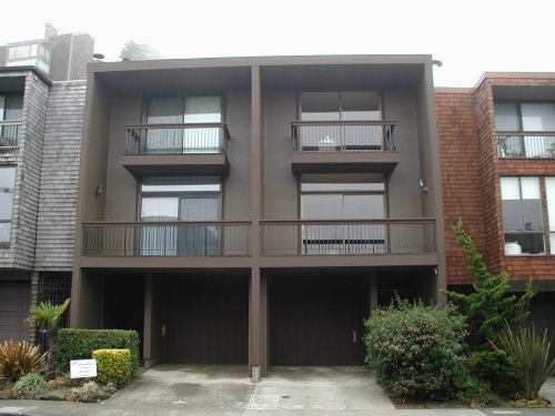 exterior-painting-sf-193
