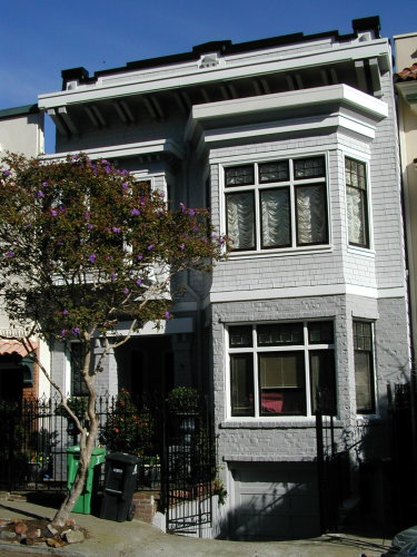 exterior-painting-sf-194