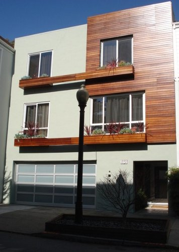 exterior-painting-sf-196