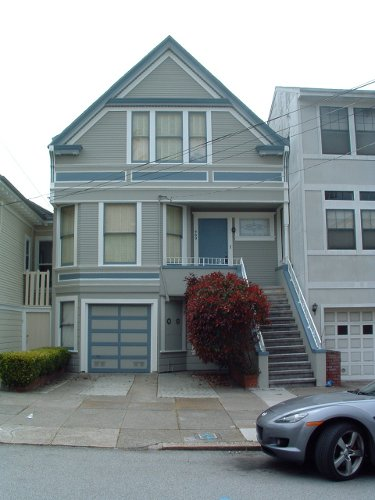 exterior-painting-sf-197