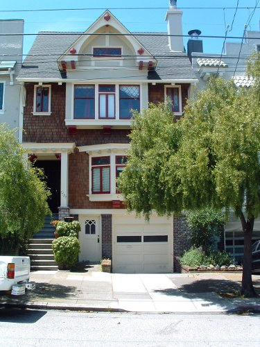 exterior-painting-sf-198