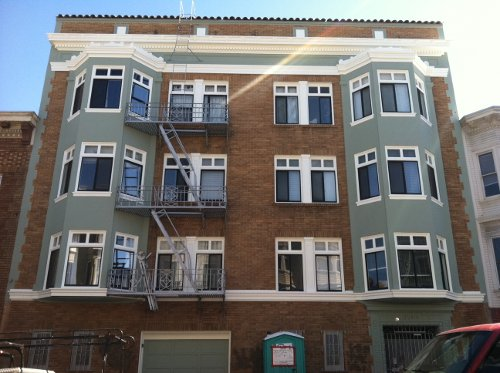 exterior-painting-sf-199