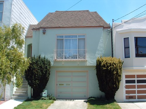 exterior-painting-sf-200