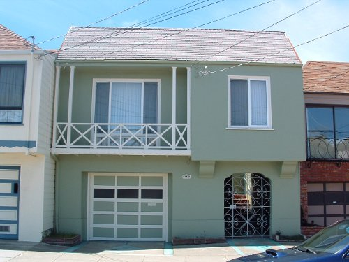 exterior-painting-sf-201