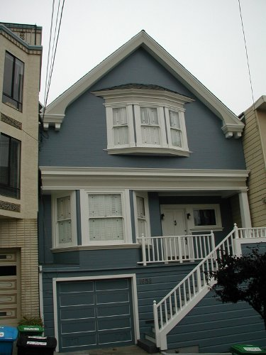 exterior-painting-sf-202