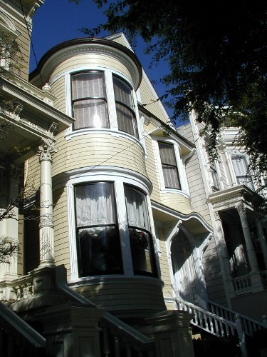 exterior-painting-sf-203