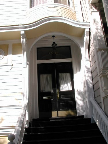 exterior-painting-sf-204
