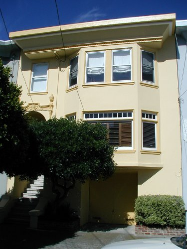 exterior-painting-sf-205