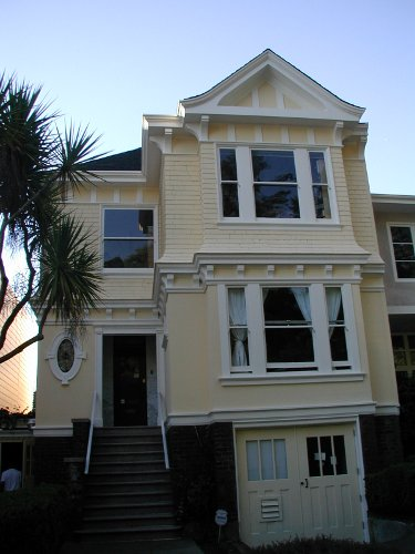 exterior-painting-sf-206