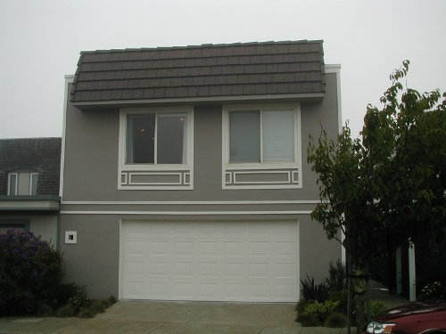 exterior-painting-sf-207