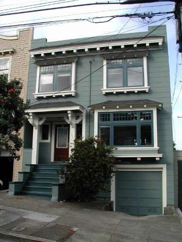 exterior-painting-sf-208