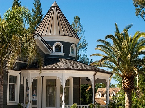 exterior-painting-sf-210