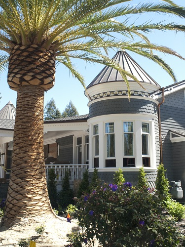 exterior-painting-sf-214