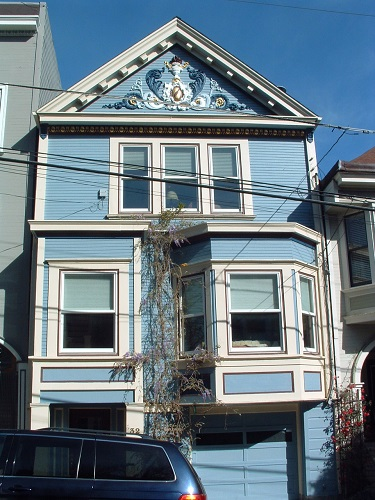 exterior-painting-sf-215