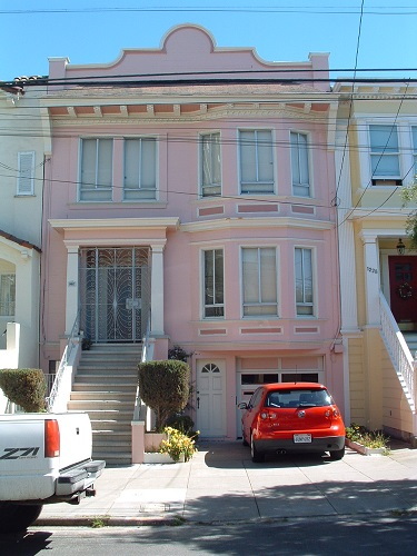 exterior-painting-sf-216
