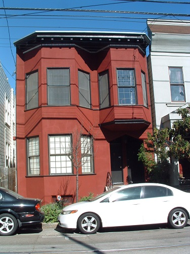 exterior-painting-sf-217