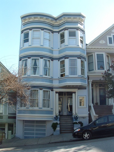 exterior-painting-sf-218