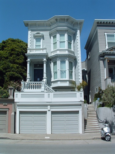exterior-painting-sf-220