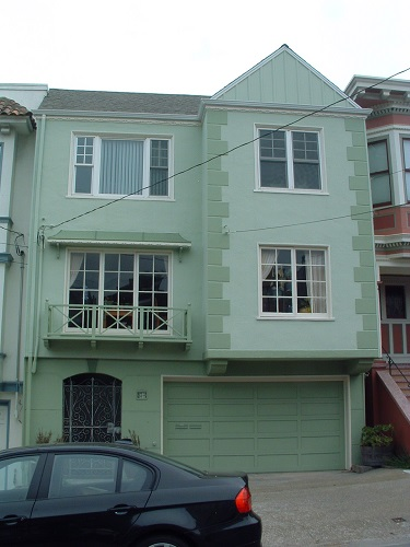 exterior-painting-sf-221