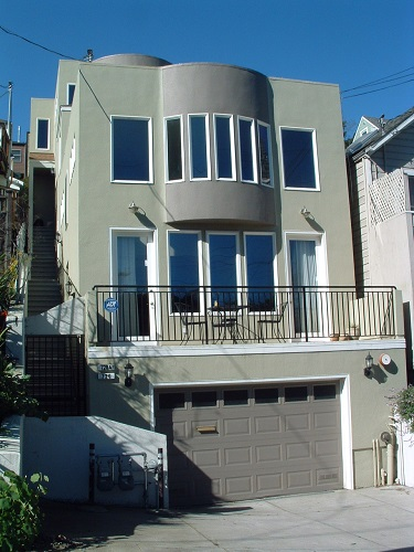 exterior-painting-sf-222