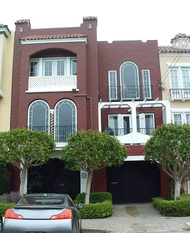 exterior-painting-sf-224