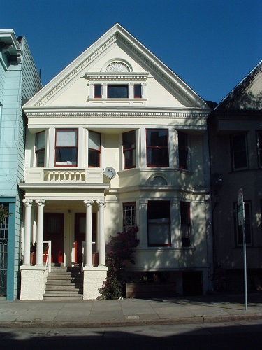 exterior-painting-sf-228