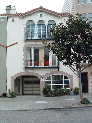 exterior-painting-sf-229