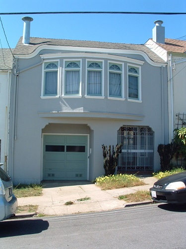 exterior-painting-sf-230