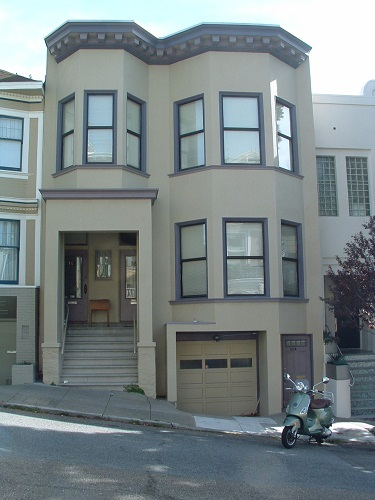 exterior-painting-sf-231