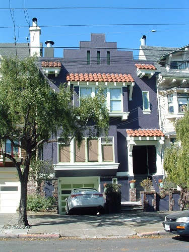 exterior-painting-sf-232