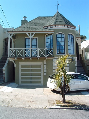 exterior-painting-sf-233