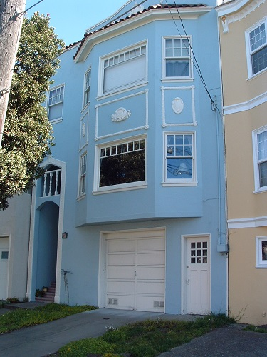 exterior-painting-sf-234