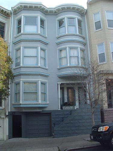 exterior-painting-sf-235