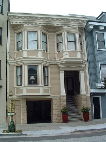exterior-painting-sf-236